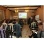 В 17 регионах России проходят «климатические семинары»