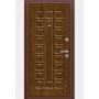 «Титан Мск» поможет подобрать входную дверь для любого назначения