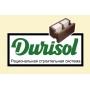 Что такое Дюрисол?