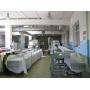 Завод «профайн РУС» в Хабаровске отмечает 10-летие успешной работы