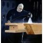 Аппарат безвоздушного распыления для покраски