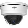 Новые высокочувствительные уличные камеры Full HD с функциями WDR 140 дБ и цифрового шумоподавления