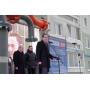 Модернизация российского теплоснабжения «пошла в тираж»