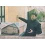 Термомодернизация жилых домов при помощи Изоллата
