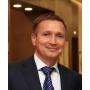 """Александр Карандин: """"Только 20% участников строительного рынка России демонстрируют положительную динамику"""""""