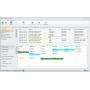 Новый программный продукт Timex для центрального обслуживания устройств контроля доступа и охранных панелей Satel Integra