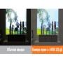 Новые бюджетные IP камеры с 2 МП при 30 к/с и 30 м ИК-подсветкой