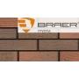 Новинки завода Braer  - оригинальный кирпич с рифленой поверхностью