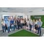 Компания REHAU открыла офис в Грузии