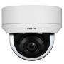 «АРМО-Системы» представлена купольная видеокамера от Pelco для видеоконтроля на объектах с риском вандализма