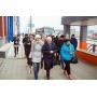 Осенний листопад скидок на жилье начался в Екатеринбурге