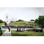 Проект арт-парка в Петербурге может обойтись бюджету в миллиарды потерянных инвестиций