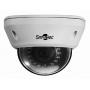 Премьера Smartec — 2-мегапиксельная IP-камера с 15-метровой ИК подсветкой и PoE