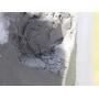 Сухие строительные материалы Гидрозо