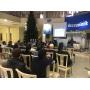 «Декёнинк» и ООО «Пластик Сервис» провели конференцию для дилеров Чеченской республики