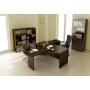 Офисная мебель на выгодных условиях от компании «Офисная-Мебели-Купить»