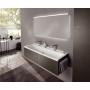 Ваш личный spa-салон