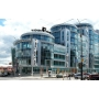 Один из самых эффективных бизнес-центров Екатеринбурга объявил конкурс на лучшего арендатора на помещение формата Street Retail