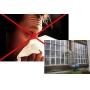 PROPLEX «оградит» ведущего производителя России от простуды