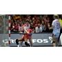 GRUNDFOS поддерживает чемпионат Европы по гандболу – 2016 среди женщин