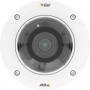 Премьера AXIS – универсальные 5 Мп камеры с ИК-подсветкой, IP66 и IK10