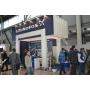 «ГРУНДФОС» принял участие в промышленной выставке «Иннопром-2015»