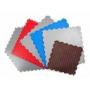 ПластФактор - лидер в производстве модульных напольных покрытий