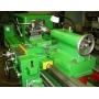 Изготовление нестандартного оборудования на базе металлорежущих станков