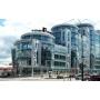 В Екатеринбурге арендаторы назвали самые лучшие бизнес-центры