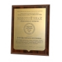 «Балтийской жемчужине» присвоили Золотой Знак общественного контроля