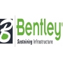 Революционная технология прокладки подземных коммуникаций Bentley снижает риски, связанные со строительством в перегруженных коммуникациями подземных средах