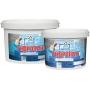 Гидростоун - Современный материал для защиты дома от Воды.