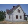 Как построить дачу или загородный дом своими руками? Технологии скоростного домостроения