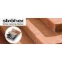 Внимание, акция: строительная керамика Stroeher по специальным ценам