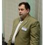 Эксперты «ГРУНДФОС» провели «урок» в «Школе энергетика»