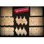 Все модные тенденции керамической плитки в ТК «Ланской»