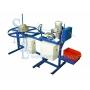 Автомат для мерной резки длинномеров (кабеля, провода, троса и др) АНД-02