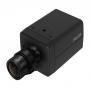 Портфель продуктов Pelco пополнили box-камеры семейства Sarix IXP с разрешением до 5 Мп и ABF
