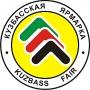 Сибирский строительный форум