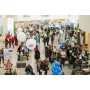 Фестиваль Жилья Домофест  Самая масштабная на Урале выставка-распродажа жилья