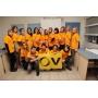 Проекты энергоэффективного будущего представили студенты Поволжья и юга России