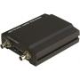 «АРМО-Системы» представила одноканальный IP-видеосервер Smartec с функциями видеоанализа