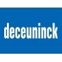 Компания Deceuninck («Декёнинк») поддерживает таланты