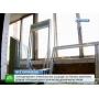 Окна «Декёнинк» защитят петербуржцев от шума