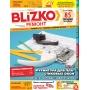 «BLIZKO Ремонт» запустил первый франшизный проект в Набережных Челнах
