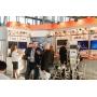 На выставке All-over-IP «АРМО-Системы» покажет камеры видеонаблюдения для различных отраслей экономики