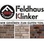 Новые цвета облицовочного кирпича и плитки Feldhaus Klinker