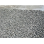 Компания «СтройКомплект»: высокопрочный бетон с оперативной доставкой