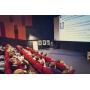 Партнёр «Декёнинк» провел конференцию «Свет в окне»