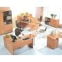 Офисная мебель надёжного качества от ООО «Офисная мебель АЛЬФА-М»